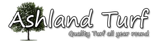 Ashland Turf Supplies